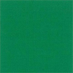 Moda, Bella Solids, Emerald