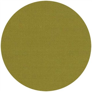 Moda, Bella Solids, Green Olive