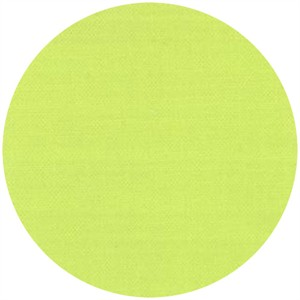 Moda, Bella Solids, Key Lime