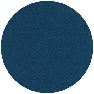 Moda, Bella Solids, Prussian Blue