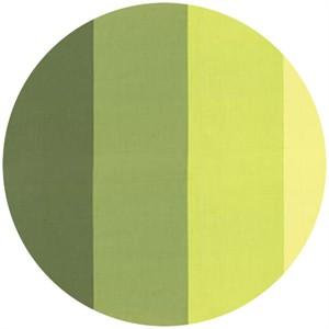 Moda, Color Me Happy, Ombre Lime