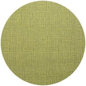 Monaluna, Havana, Organic, Weave Green