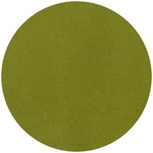 Momo, Linen Mochi Solids, Olive