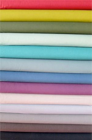 Momo, Linen Mochi Solids Sampler 11 Total