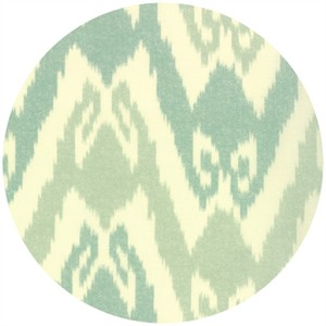 Erin Michael for Moda, Lush, Ikat Sky