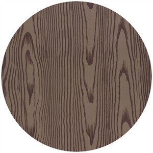 Erin Michael for Moda, Lush, Wood Grain Bark