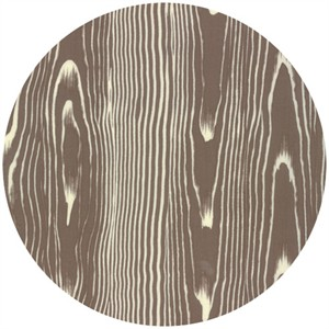 Erin Michael for Moda, Lush, Wood Grain Whitetail