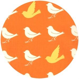 Momo, Oh Deer!, Sparrow Tangerine