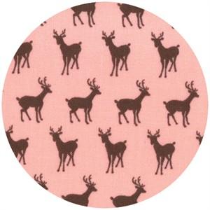 Momo, Oh Deer!, Tiny Deer Blossom
