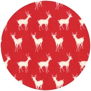 Momo, Oh Deer!, Tiny Deer Cherry