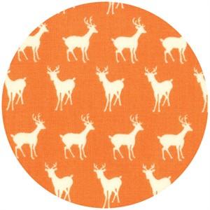 Momo, Oh Deer!, Tiny Deer Tangerine