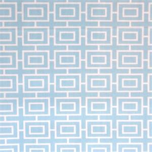 Monaluna, Organic, Modern Home, Mod Boxes Blue
