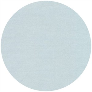 Monaluna, Organic Solids, Light Blue