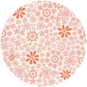 Monaluna, Raaga, KNITS, Embroidery