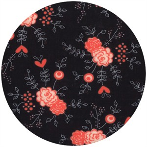 Moda, Table For Two, Flower Garden Tuxedo