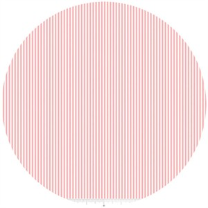 My Mind�s Eye, Lost and Found 2, Stripe Pink