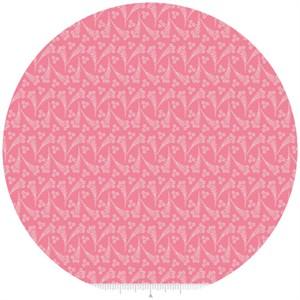 My Mind�s Eye, Unforgettable, Petals Pink