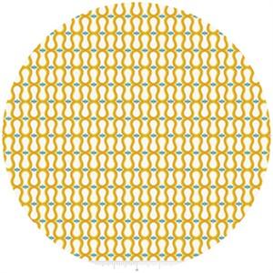 My Mind�s Eye, Unforgettable, Wallpaper Yellow