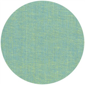New Chambray Solids by Andover Fabrics (June)