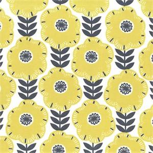New Michael Miller Fabrics