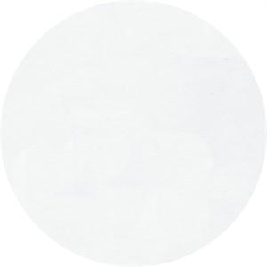 Robert Kaufman, ORGANIC, Wide Sheeting White