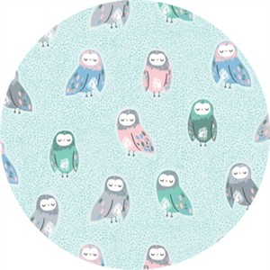 COMING SOON, Dear Stella, Pine Grove, Owls Multi