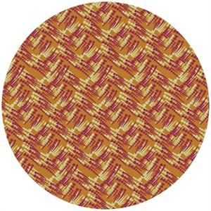 Pat Bravo, Indie, Tapestry Spice