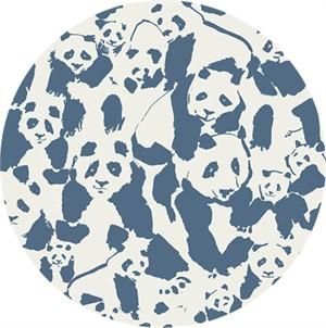 Katarina Roccella for Art Gallery, Pandalicious, VOILE, Pandalings Pod Night