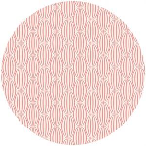 Pat Bravo, Essentials, Illusion Pink