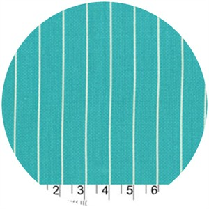 Patty Young, Textured Basics, Shoreline Teal