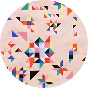 Alexander Henry, Piece Maker Pink