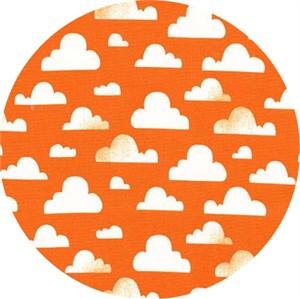 Michael Miller, Pitter Patter, Cloudy Sunkist