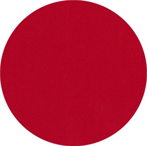 Robert Kaufman, Arietta Ponte De Roma Solid, KNIT,  Red