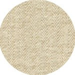 Marcus Fabrics, Primo Flannel Heather, FLANNEL, Golden Wheat