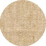Marcus Fabrics, Primo Flannel Heather, FLANNEL, Harvest Grain