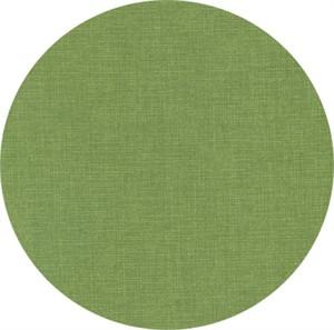 Robert Kaufman, Quilter's Linen Leaf