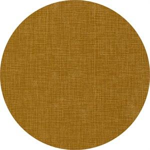 Robert Kaufman, Quilter's Linen Mustard