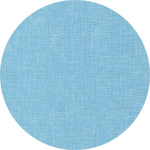 Robert Kaufman, Quilter's Linen Powder
