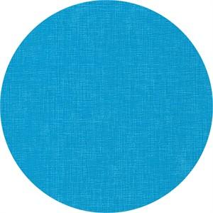 Robert Kaufman, Quilter's Linen Sapphire