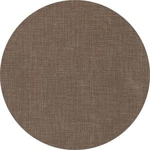 Robert Kaufman, Quilter's Linen Sepia
