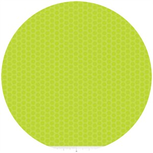 Riley Blake, Honeycomb Dot Tone on Tone, Lime