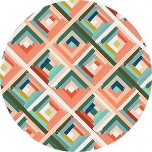Maureen Cracknell for Art Gallery, Fleet & Flourish, Roadside Guides Opal