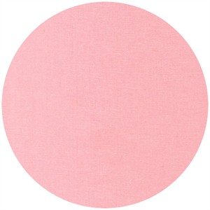 Robert Kaufman, Brussels Washer, Linen/Rayon Blend, Blush