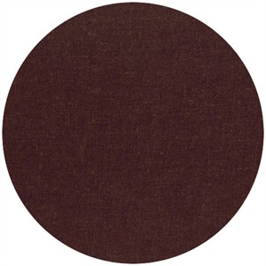 Robert Kaufman, Brussels Washer, Linen/Rayon Blend, Brown