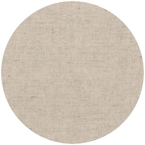Robert Kaufman, Brussels Washer, Linen/Rayon Blend, Natural