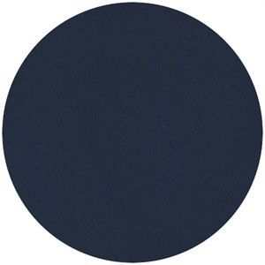 Robert Kaufman, Brussels Washer, Linen/Rayon Blend, Midnight