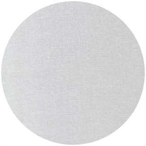 Robert Kaufman, Brussels Washer, Linen/Rayon Blend, Silver