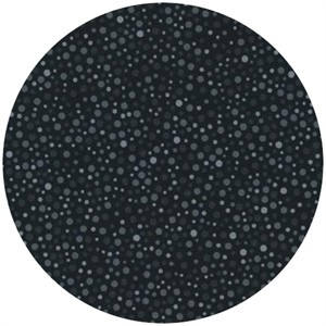 Robert Kaufman, Dazzle, Sparkle Black