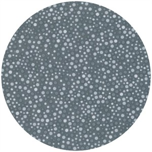 Robert Kaufman, Dazzle, Sparkle Grey