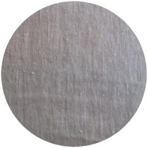 Robert Kaufman Essex Linen, Wide Width, Flax